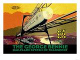 The George Bennie