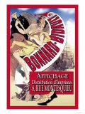 Bonnard-Bidault