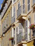 Aix En Provence, Provence, France, Europe
