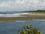 Quepos, Pacific Coast, Costa Rica