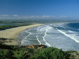 Plettenberg Bay, on the Garden Route, South Africa