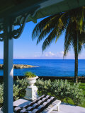 Port Antonio, Jamaica, Caribbean, West Indies