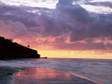 Cape Tribulation, Queensland, Australia, Pacific