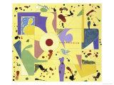 Jazz Extract, c.1997