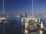 Balboa, Newport Beach, CA