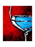 Fine Wine II