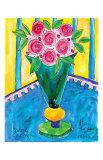 Joyful Rose Bouquet