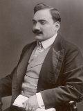 Enrico Caruso Italian Opera Singer