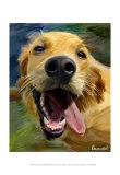 Golden Tongue
