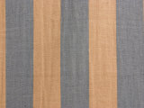 Multicolored Stripes and Lines of Fabric