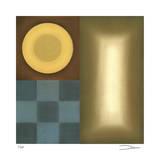 Patterns of Reason III
