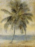 Palm Hammock I