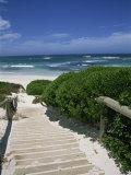 Bales Beach, Seal Bay Conservation Park, Kangaroo Island, South Australia, Australia, Pacific