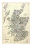 Composite: Scotland, c.1861
