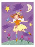 Fairyland IV