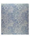 Marigold' Wallpaper Design, 1875