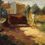 Periferia, 1909