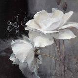 Wealth of Flowers II