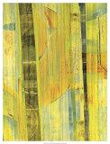 Yellow Mix II