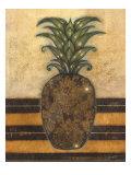 Regal Pineapple II