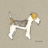 Doggy Tales I