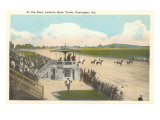Latonia Racetrack, Covington, Kentucky