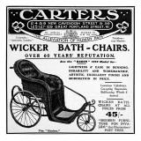Bath-Chair