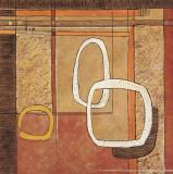 Intersections II