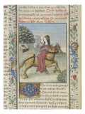 Roman de Tristan par Gilles Gracien