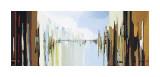 Urban Abstract No. 242