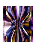 Jewel Intermix 2