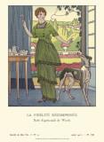 Gazette du Bon Ton I