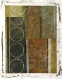 Multi-textured Abstract II