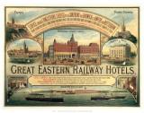 Great Eastern Railway Hotels