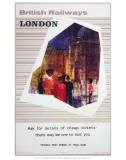 British Railway London