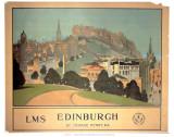 Edinburgh LMS