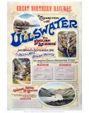 Ullswater Information