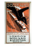 London Midland and Scotland Railway