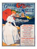 Grande Semaine de la Rochelle