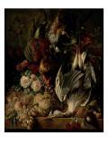Still Life, 1840