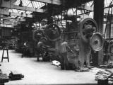 Bomber Factory