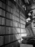 Neg Library