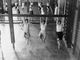Peckham Gym