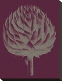 Artichoke (plum-grey)