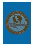 Pennsylvania Central Airways