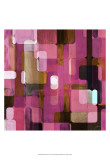 Modular Tiles IV
