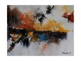 Watercolor 901150