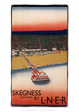 Skegness Form Air