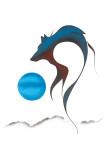Wolf Spirit I