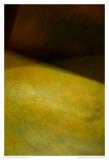 Abstract Movement III